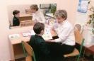 Соціально - психологічна служба гімназії